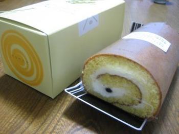 五感ロールケーキ.jpg
